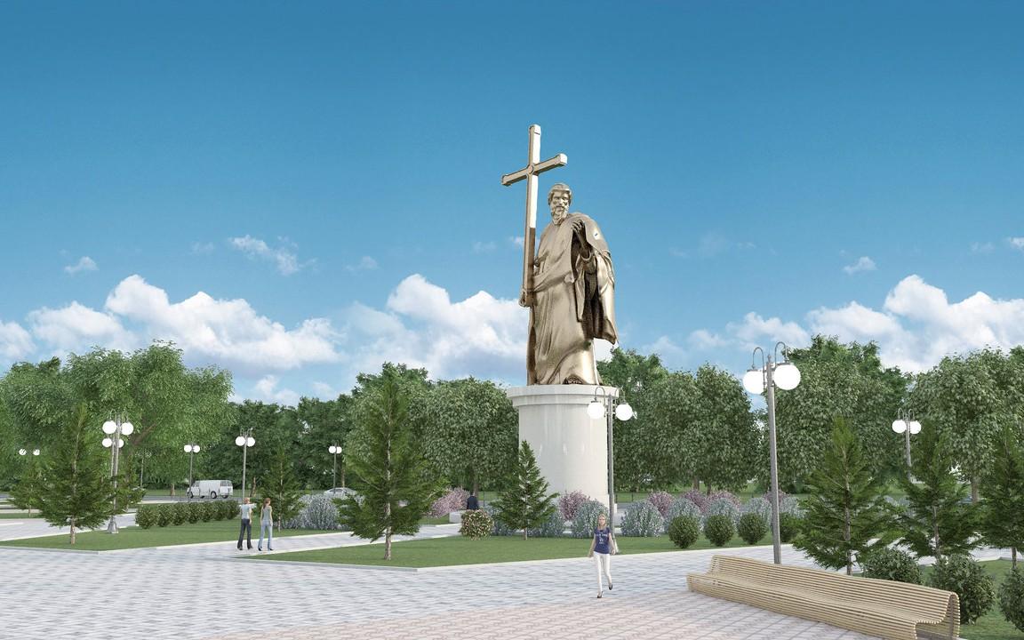 В памятники ростов цены фото сенсорные заказать памятники гранита тольятти