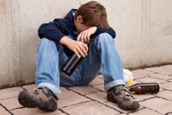 ВСтаврополе медики спасли ребенка оталкогольного отравления