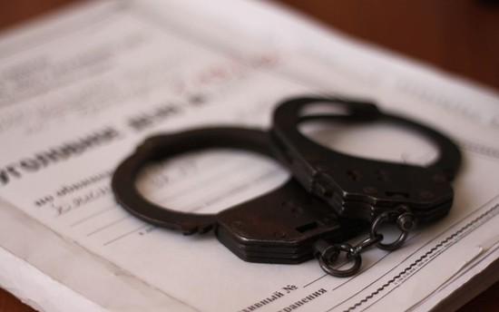 НаСтаврополье четверых мужчин иженщину обвиняют впохищении человека