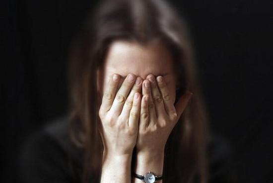 Жительница краевого центра «устала» отмужа изадушила его вСтаврополе