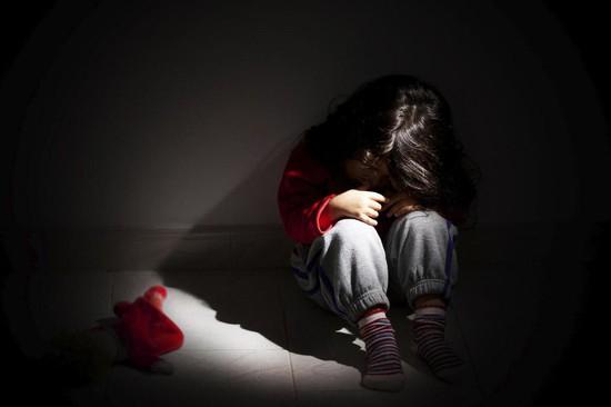 Пятигорчанина осудят занадругательство над 5-летней внучкой супруги