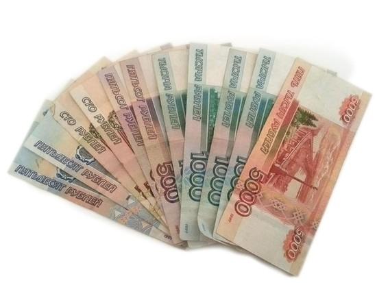 ВСтаврополе декан университета получил взятку вобъеме 28 тыс. руб.