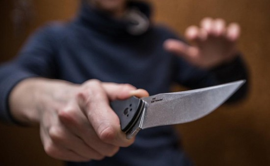 Вкисловодской квартире отыскали расчленённое тело девушки