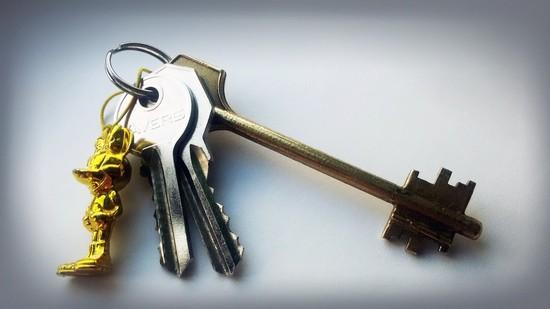 НаСтаврополье мошенница получила 4 млн руб., продавая несуществующие квартиры