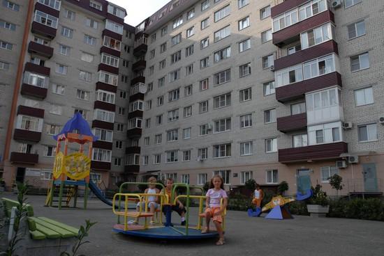 I новости 27 канала города прокопьевск