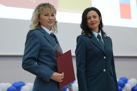 Жители России смогут платить имущественные налоги авансом