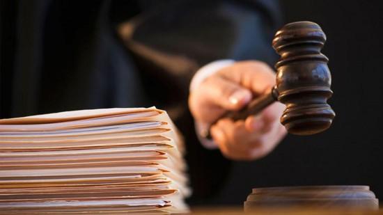 Высокопоставленного сотрудника ФСИН осудили наСтаврополье завзятку