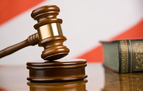 Шофёр БМВ X5 ответит перед судом засмертельное ДТП вСтаврополе
