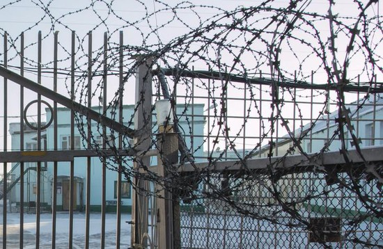 Врача-гинеколога вСтаврополе подозревают всмерти пациентки