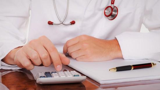 платные медицинские услуги роспотребнадзор