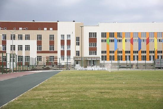 Госпрограмма Ставропольского края «Развитие образования» – документ роста