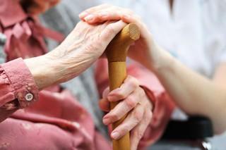Что делается в крае для людей почтенного возраста?