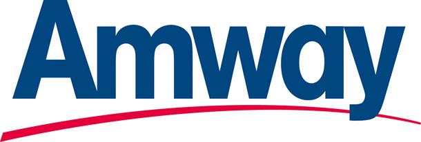 http://www.vechorka.ru/store/adv/amway_logo.jpg